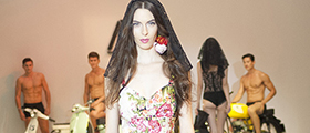 trendsandfashion.com-valencia-fashion-week-arranca