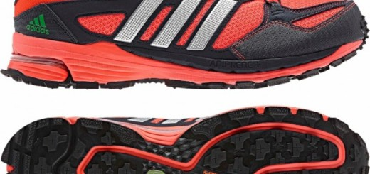 trendsandfashion-com-adidas-coleccion-trail-zapatillas-620x519
