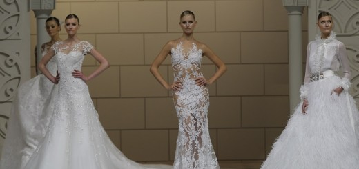 Vestidos Pronovias 2015 TrendsAndFashion 23