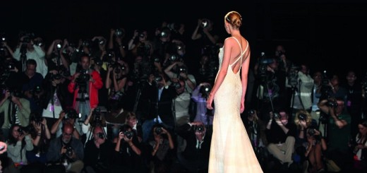 barcelona_bridal_week_RosaClara Trends And Fashion