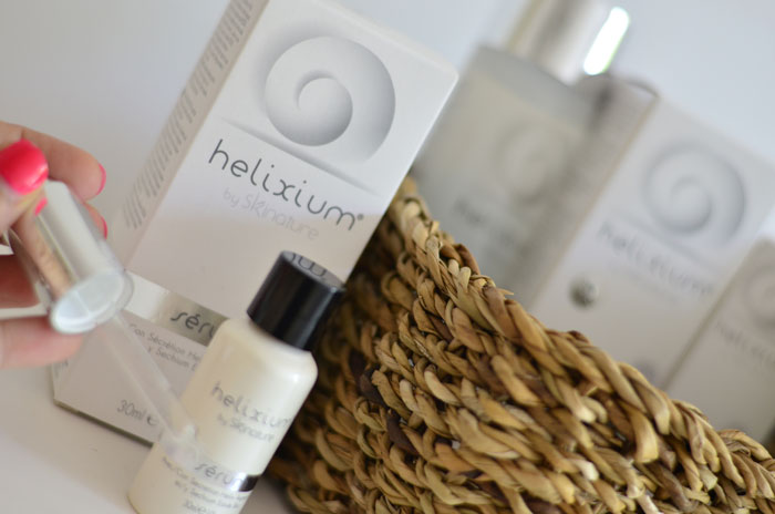 Helixium-By-Skinature-serum