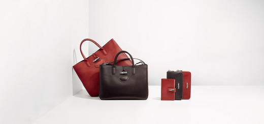 LongChamp Bolsos Trends And Fashion
