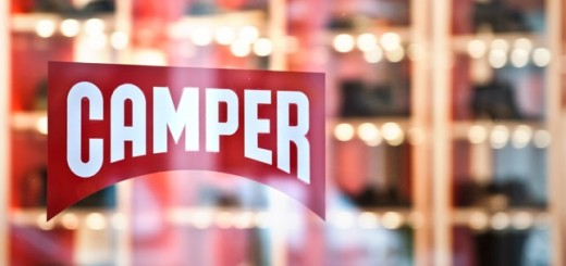 Zapatos Camper Trends And Fashion