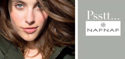 Moda-Naf-Naf-Otoño-Invierno-2014-Trends-And-Fashion1-720x3401-720x340