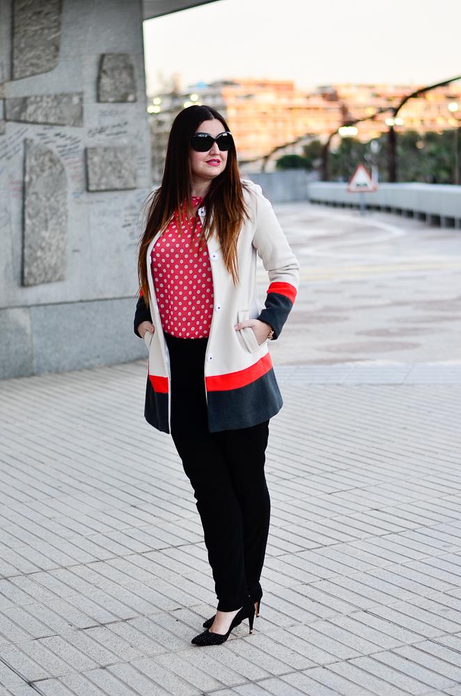 Look Blogger Blog de moda Trendsandfashion 15
