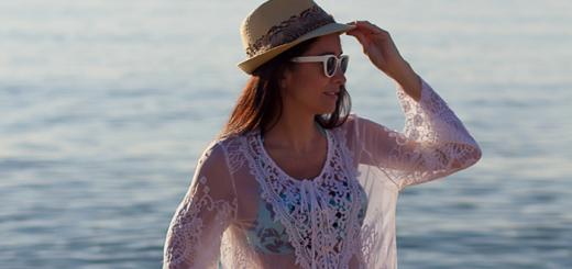blog-de-moda-trends-and-fashion-look-amanecer-frente-al-mar-con-promise-kaleos-y-alejandrinas-39