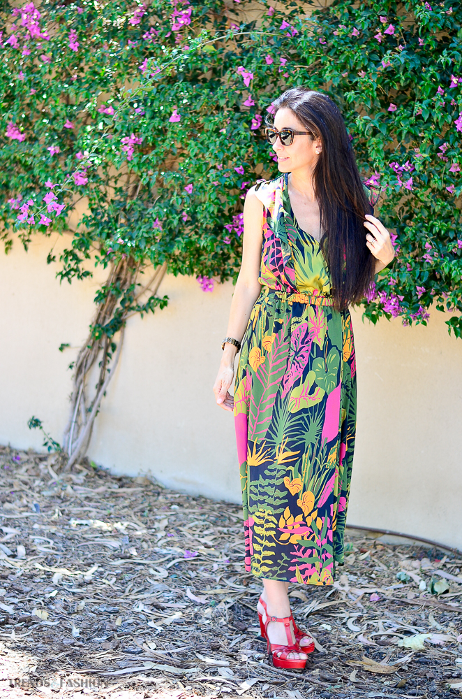blog-de-moda-trends-and-fashion-look-floral-Kookai-verano-2015-12