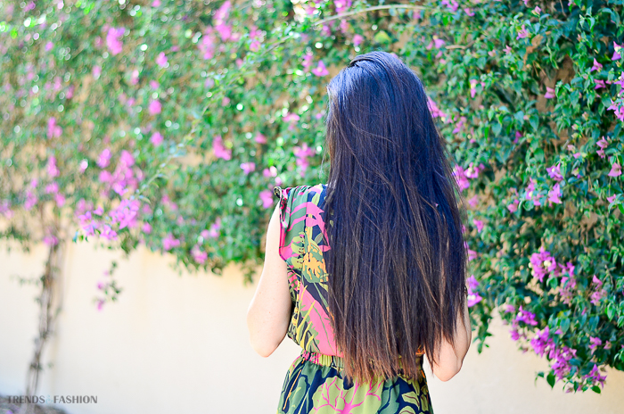 blog-de-moda-trends-and-fashion-look-floral-Kookai-verano-2015-16