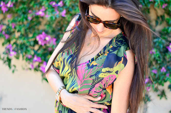 blog-de-moda-trends-and-fashion-look-floral-Kookai-verano-2015-21