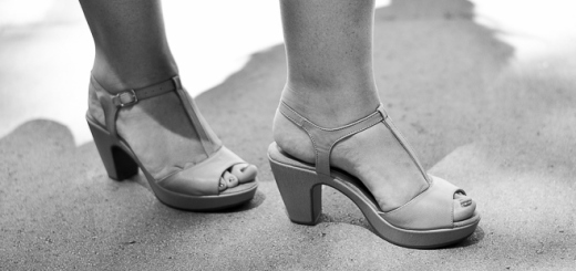 blog-de-moda-trends-and-fashion-look-zapatos-corte-salome-10