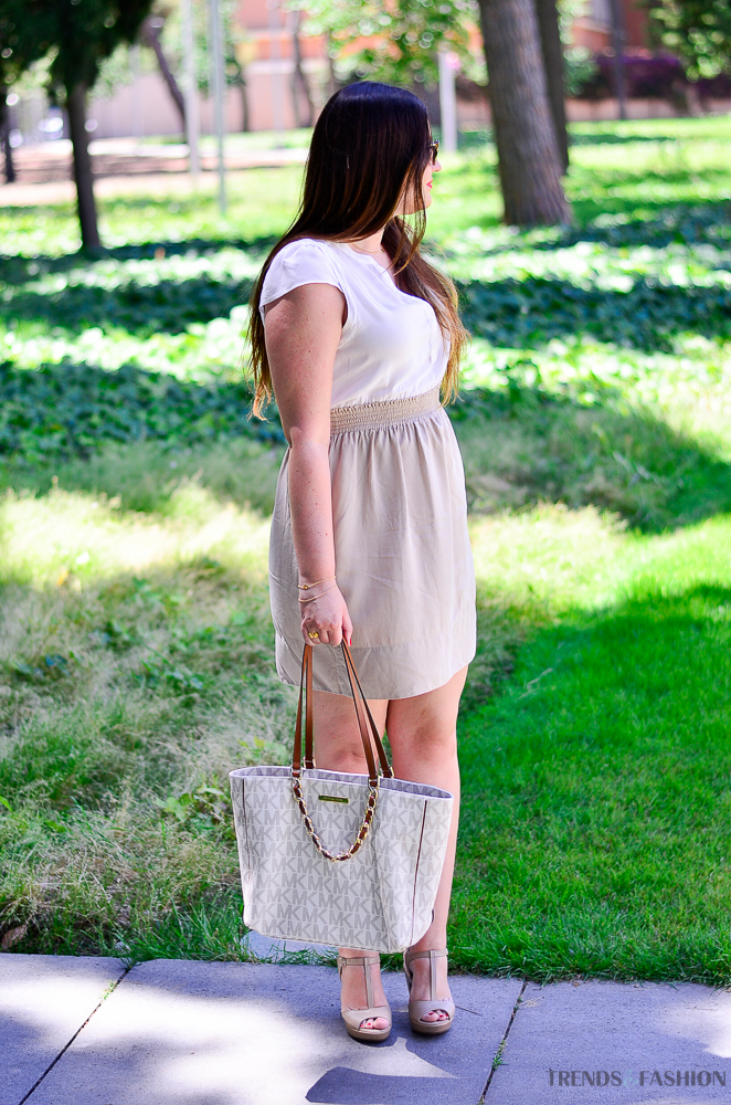 blog-de-moda-trends-and-fashion-look-zapatos-corte-salome-3