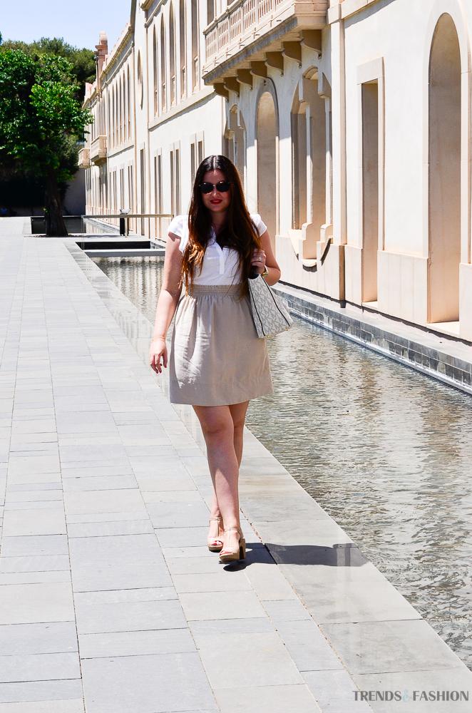blog-de-moda-trends-and-fashion-look-zapatos-corte-salome