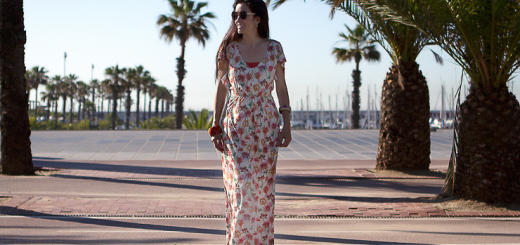 look-floral-para-las-noches-de-verano-blog-de-moda-trends-and-fashion-3