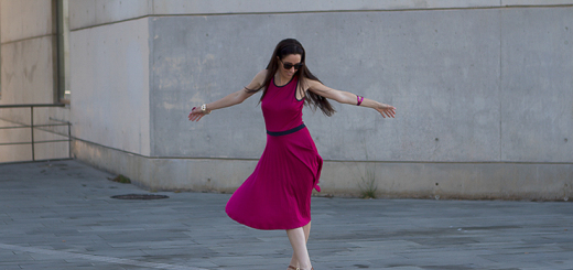 vestido-kookai-moda-mujer-blog-de-moda-trends-and-fashion-2