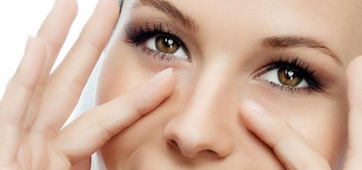 Qué es el contouring. Blog de Moda y Belleza. Trends And Fashion 3