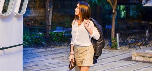 Look-noche-de-la-belleza-trendsandfashion-blog-de-moda-4