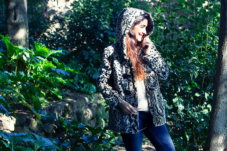 blog-de-moda-trends-and-fashion-look-urban-forest-con-abrigo-bearwood-8