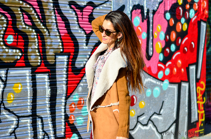 Look-trends-and-fashion-11
