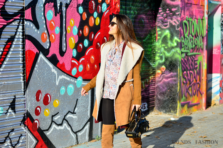 Look-trends-and-fashion-12