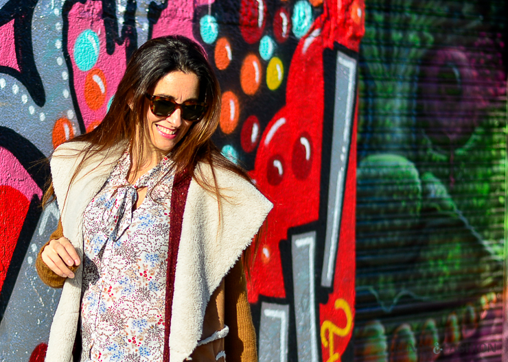 Look-trends-and-fashion-13