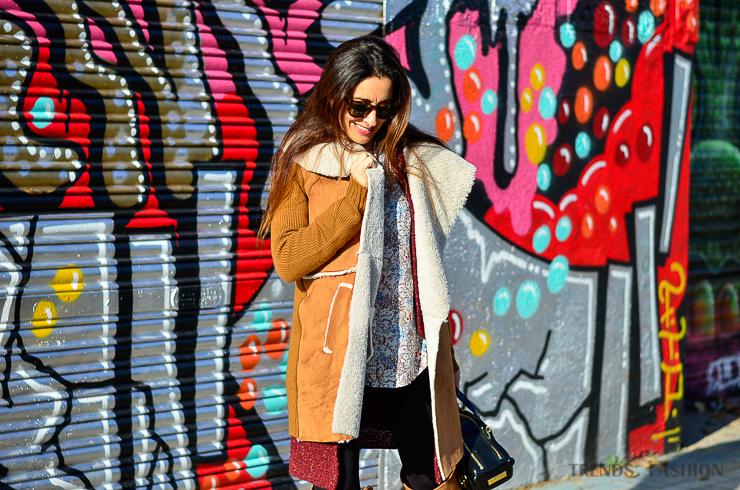 Look-trends-and-fashion-14