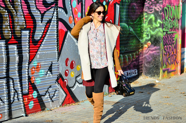 Look-trends-and-fashion-18