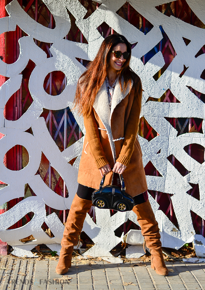 Look-trends-and-fashion-4 copia
