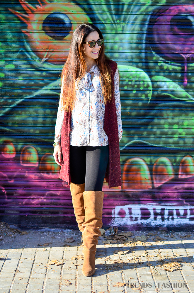 Look-trends-and-fashion-41