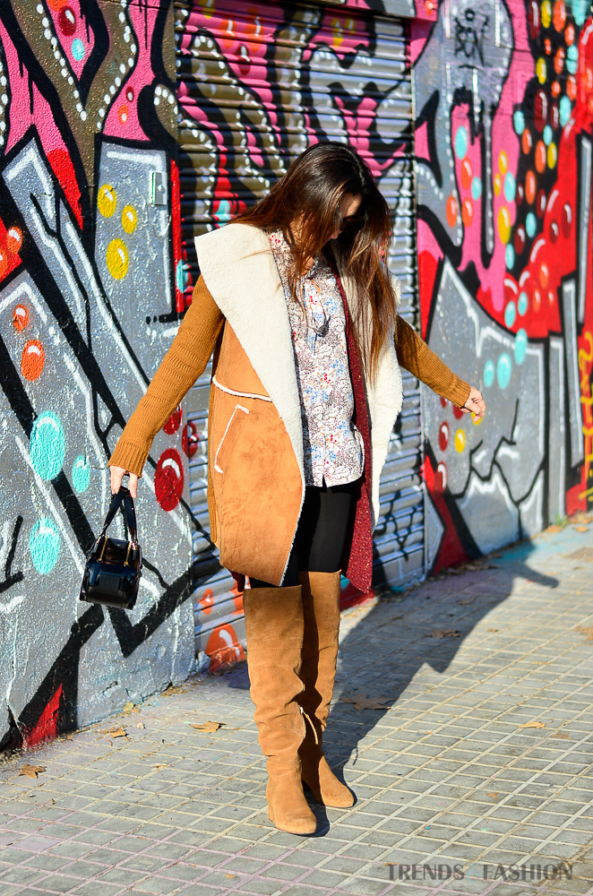 Look-trends-and-fashion