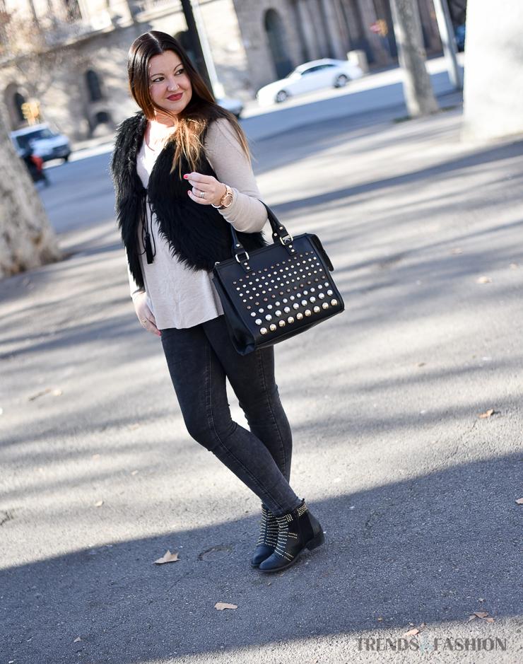 Look-mods-trendsandfashion-fashion-blog-10
