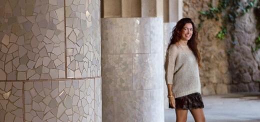moda-Bellerose-blog-trendsandfahion-tendencias-mujer-5