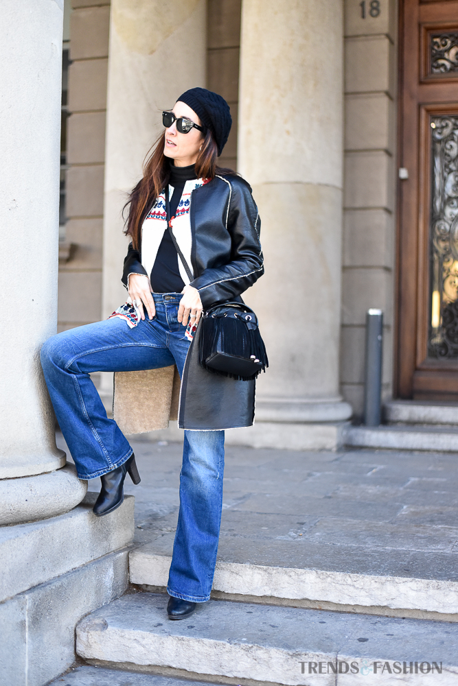 Look-moda-trendsandfashion-fashion-blog-2