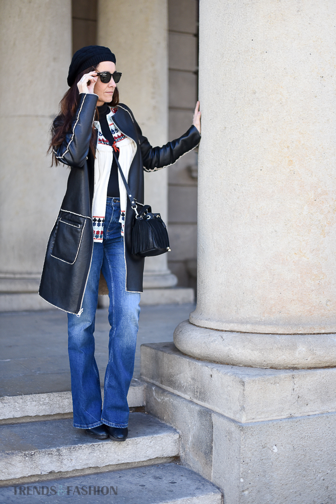 Look-moda-trendsandfashion-fashion-blog
