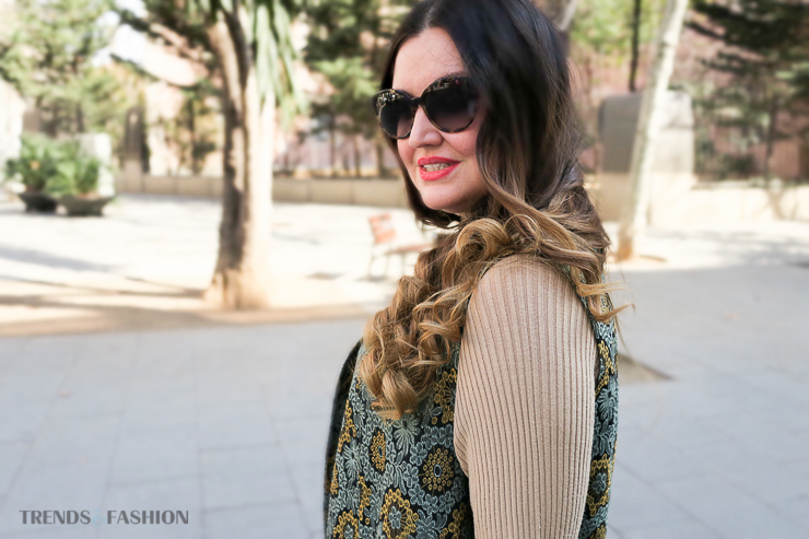 look-moda-blog-trends-and-fashion--belleza-cosmetica-lifestyle-13