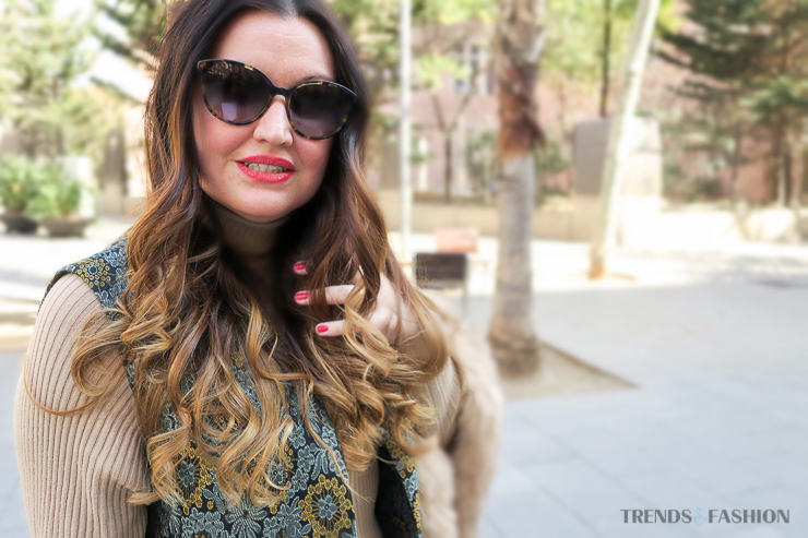 look-moda-blog-trends-and-fashion--belleza-cosmetica-lifestyle-14