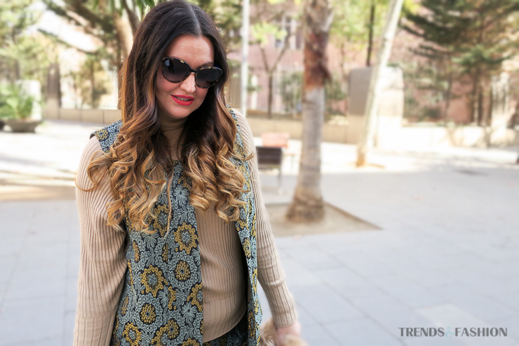 look-moda-blog-trends-and-fashion--belleza-cosmetica-lifestyle-15