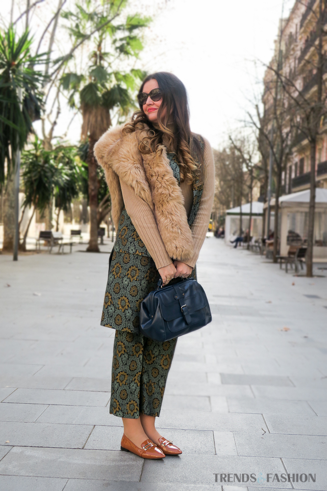 look-moda-blog-trends-and-fashion--belleza-cosmetica-lifestyle-9