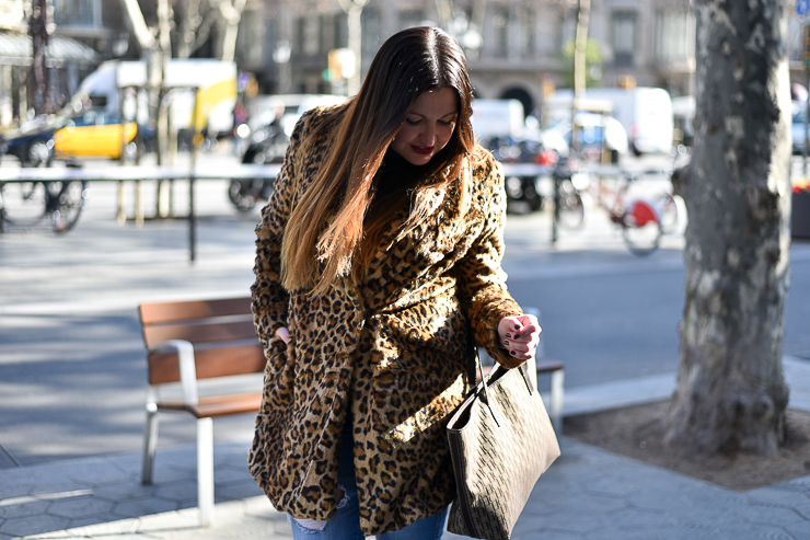 looks-trends-and-fashion-blog-11