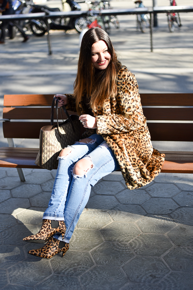 looks-trends-and-fashion-blog-12