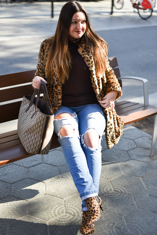 looks-trends-and-fashion-blog-15
