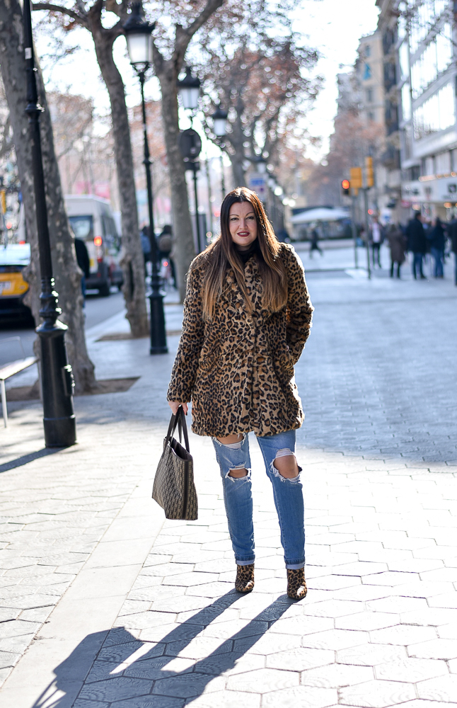 looks-trends-and-fashion-blog-2