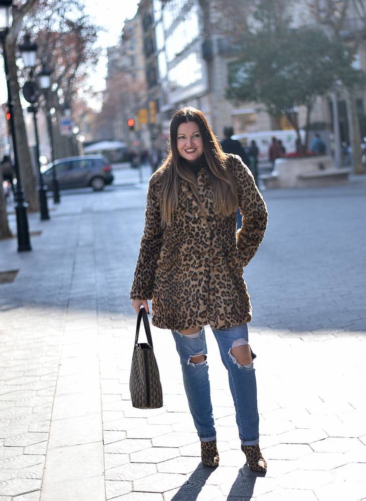 looks-trends-and-fashion-blog-3