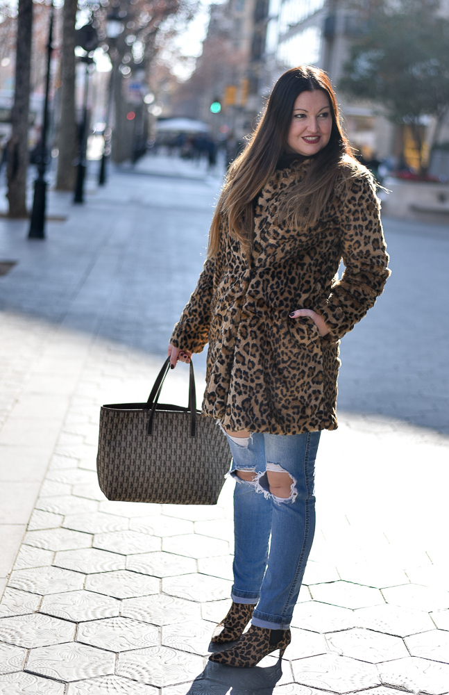 looks-trends-and-fashion-blog-5