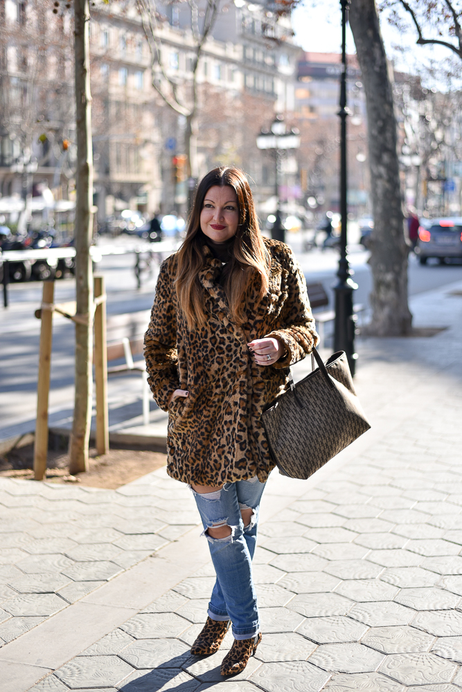looks-trends-and-fashion-blog-7