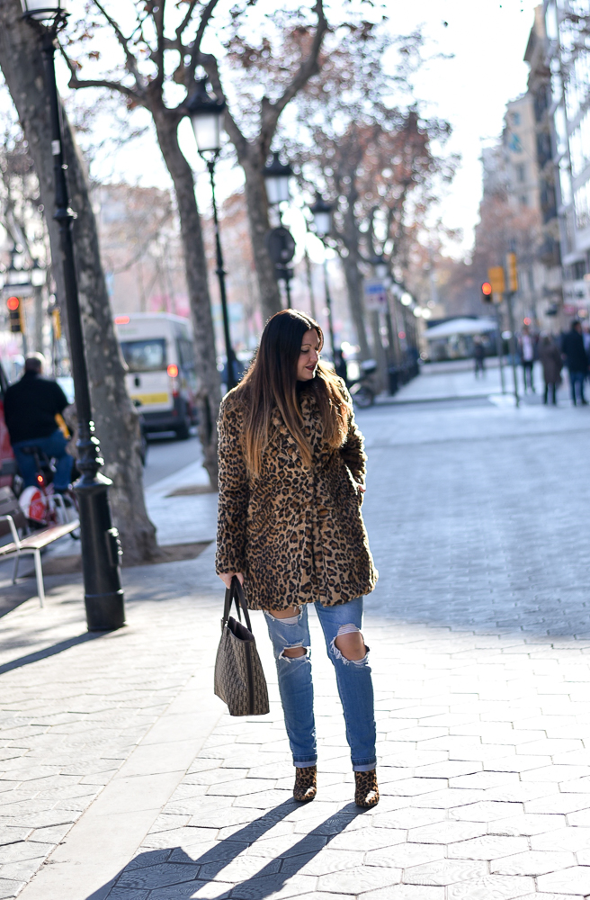 looks-trends-and-fashion-blog