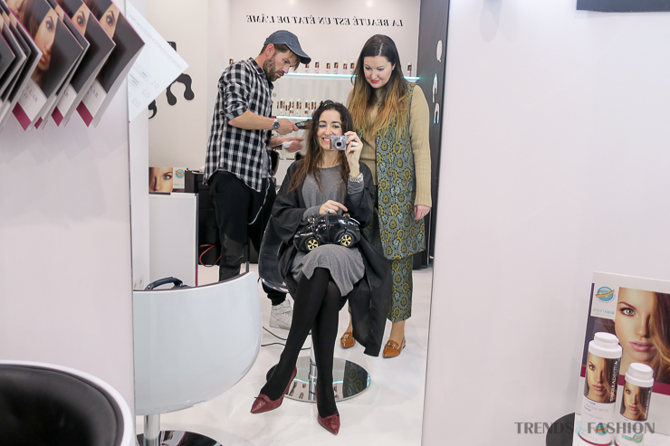 primadermexperience-blog-trends-and-fashion--belleza-cosmetica-moda-19