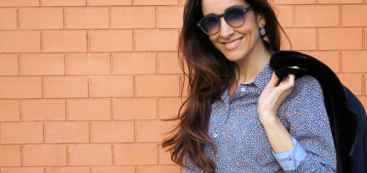 total-look-jocavi-blog-trends-and-fashion-10