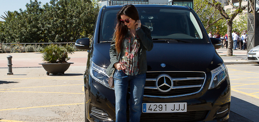 mercedes-benz-clase-V-blog-moda-trendsandfashion-Maria Jose Cayuela-8