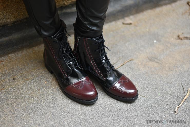 tous-LittleCreativeFactory-Gioseppo-moda-look-fashion-blog-trendsandfashion-7