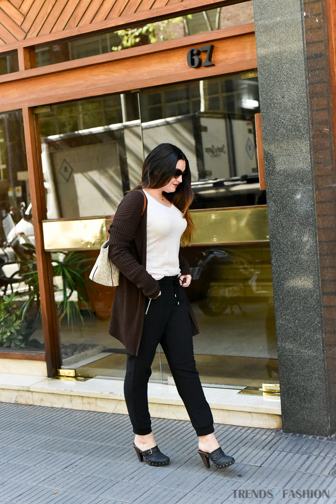 casual-street-style-fashion-blog-trendsandfashion-5